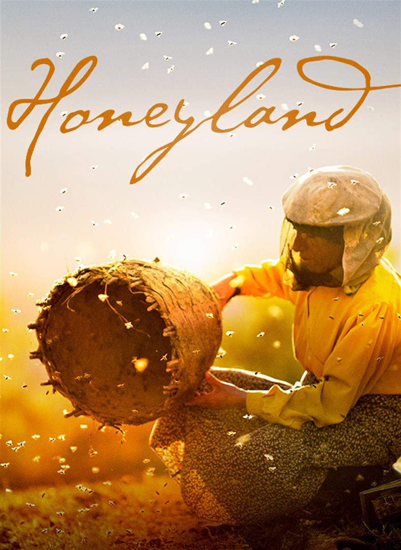 honeyland-film
